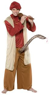 Halloween Jokes For Adults Clean by Snake Charmer Costume Buycostumes Com