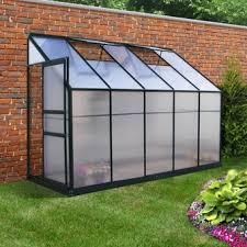 serres polycarbonate 9 m dans serre de jardin achetez au meilleur
