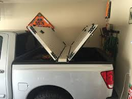 1st Gen Titan - Diamondback HD Tonneau Cover - Nissan Titan Forum Retrax Bed Cover Problems Hitch Pros 7718 Lettie St Houston Tx 77075 Ypcom Best Most Functional Pickup Bed Cover Warchantcom 52018 F150 55ft Bakflip G2 Tonneau 226329 Beautiful 1957 Chevy Truck Gaylords Og Youtube 2011 Ford F250 67l Diesel 4x4 King Ranch Long Bed Loaded Out How To Buy A For Your 9 Steps With Pictures Extang Trifecta 20 Free Shipping Apex Universal Steel Pickup Rack Discount Ramps Truxedo