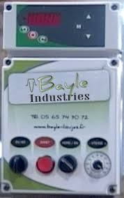 bayle industries tapis d alimentation