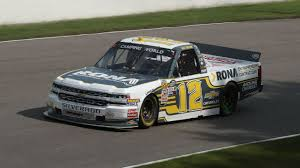 2018 NASCAR Camping World Truck Series Paint Schemes - Team #12 2018 Nascar Camping World Truck Series Paint Schemes Team 6 2017 29 Tyler Dippel Joins Gms Lineup 47 33 Chevrolet Earns Ninth Manufacturer Championship 27 52 Daytona Race Info 51 Wallace Jr Returns To Truck Action With Mdm At Mis Jayskis Scheme Gallery 2011