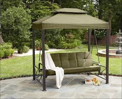 Sears Patio Furniture Cushions by Outdoor Ideas Fabulous Sears Outdoor Table And Chairs Sears