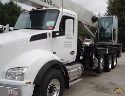 National 14127A 33-Ton Boom Truck Crane For Sale Or Rent Trucks ... Used 2014 Ford F350 Srw 2wd 1 Ton Pickup Truck For Sale In Az 2192 Mcleansboro 2016 12 Ton Trucks Vehicles For Sale Trucks And Cars 89 Toyota 1ton Uhaul Used Truck Sales Youtube 1936 Dodge 5 Truck In Budelah Nsw Dump For Chevy 2018 Ford F150 Diesel Review How Does 850 Miles On A Single Tank Pickup Marketing Trailers Ton Dump Sale Georgia Archives Best Eastern Surplus Cottage Grove 2008 1948 Intertional 2 Door Kb3