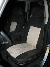 100 Neoprene Truck Seat Covers Youre Looking At A Hummer Featuring GT Learn More