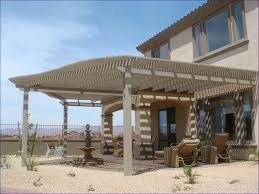 Roll Up Patio Shades by 100 Backyard Canopy Ideas Outdoor Patio Grill Gazebo Home