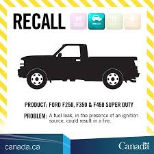 Transport Canada Issues Recall Notice For Ford F Series Super Duty ... Car Accident Lawyer Ford F150 Pickup Truck Recall Attorney Fiat Chrysler Expands To Fix Gearshift Glitch Wsj Thousands Of Freightliner Western Star Trucks Recalled Recalls 3500 Suvs And Trucks Citing Problems Putting Them More Than 7100 Tractors 500 Intertional Recalls For Transmission Shifter Problem Wpri Issues Three Fewer 800 Raptor Super Duty Front Axle Recall On Some 201718 4900 Volvo Approximately 8200 Dodge Hurnews On Ram 1500 Airbags Airbag Is Fmcsa Orders Rallaffected Outofservice