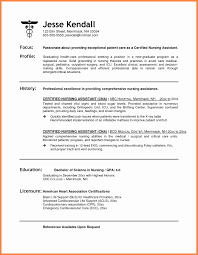 12-13 Resume Samples For Healthcare Professionals | Loginnelkriver.com Best Surgeon Resume Example Livecareer Doctor Examples Free Awesome Gallery Physician Healthcare Templates Bkperennials School Samples Inspirational Sample Medical 5 Free Medical Resume Mplates Microsoft Word Andrew Gunsberg Rriculum Vitae Example Focusmrisoxfordco Assistant Complete Guide 20 How To Write A With 97 Writer Cv For Writing 23 An Entry Level Lab Technician Labatory Assistant Examples Healthcarestration Medicalstrative Objective