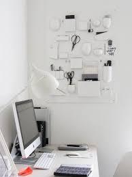 le bureau originale accessoire de bureau original nouveau le bureau échelle une solution