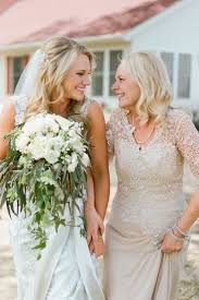 212 best mother of the bride mother of the groom images on
