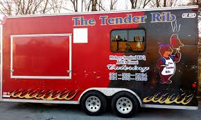 Food Truck Schedule - The Tender Rib Bandit Truck Racing Series Announces 14race 2018 Slate As You Like It Opening Acts Food Truck Schedule Bare Theatre Maintenance Log Excel Unique Vehicle Garden Plan Template Elegant Vehicle Maintenance Schedule Pdf Idevalistco Ajm Disposal Maple Ridge Pickup Uw Health Culinary Uwhealtheats Twitter Forest Hill United Church Food Kitchener Mccs Cherry Point City Of Pensacola Florida The Upside