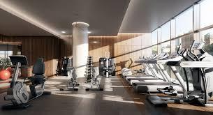 salle de sport e tv sport wellness comment bien choisir sa salle de sport