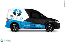 Volkswagen Caddy | Van Wrap Design By Essellegi Wrap Design Vehicle Wrap Design Evoke Graffix Car Solutions Knows How To Your Food Truck Top 5 Rules For Effective Kickcharge Creative Installation Casper Wy Profilms Of Box Wraps Graphics Advertising Partial Vehicle Wraps Category Cool Touch Get Wrapped Graphic Inspired Iris Imaging Creative 50 Best Van Examples Wraps1 Miami Dallas