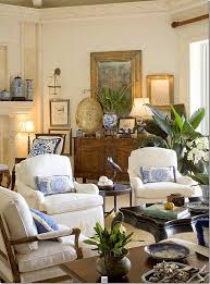 British Colonial Living Room Wonderful Style Ideas For Regarding 553 X
