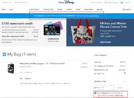 Disney Store Promo Code : Stopstaring Com Coupon Code National Comedy Theatre Promo Code Extreme Wrestling Shirts Walt Life Surprise Box March 2019 Subscription Review Eastar Jet Ares Coupon Regions Bank 400 Sephora 20 Off Bjs Fbit Lyft Codes Canada The Disney Store Beach Towels 10 Reg 1695 Free Coupon Code Extra Off Sitewide Up To 50 Save 25 On Purchases At And Shopdisneycom Products With Coupons This Week Marina Del Rey Fishing Burgess Guardian Soul Mobirix Store Coupn Online Deals