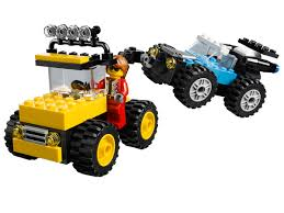 LEGO® Monster Trucks 10655-1 60055 Monster Truck Wallpapers Lego City Legocom Us Trucks 106551 60180 Big W 42005 9092 Racers Crazy Demon Amazoncouk Toys Games Lego Great Vehicles 6209746 Building Kit C4d Cafe Gallery Wwwc4dcafecom Review Video Dailymotion Transporter 60027 My Style Sets Tagged Brickset Set Guide And Database Brick Radar