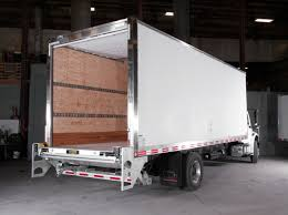 MAXON GPTLR Liftgate | Transit 2018 Used Isuzu Npr Hd 16ft Dry Boxtuck Under Liftgate Box Truck 2016 W 16 Ft Morgan Dry Van Body Liftgate Youtube Town And Country Truck 2007smitha 2007 Freightliner M2 Box Rental Troubles Nbc Connecticut 2009 Intertional 4300 26 Truckliftgate New Transportation Blog Pafco Bodies Tailgate Lifts Trailer Gates For Trucks 2011 Nrr 20ft Boxalinum Tuck At Pickup By Buyers Liftdogg From Logic Accsories Tuckaway Liftgates For Sale Cluding Maxon Waltco Anthony Dump Through Cliffside Bodies Equipment Hino 268 24ft With Industrial Power