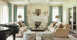 Rectangular Living Room Dining Room Layout by Furniture Arrangement Ideas For Rectangular Living Room