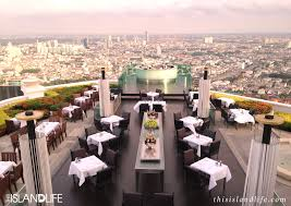 Bangkok's Most Famous Rooftop Bar | This Island Life Lappart Rooftop Restaurant Bar At Sofitel Bangkok Sukhumvit Red Sky Centara Grand Centralworld View Youtube Rooftop Bistro Bar Asia A Night To Rember World This Weekend Your Bangkok My Recommendations Red Sky Success In High Heels On 20 Novotel Char Indigo Hotel Bangkokcom Magazine The Top 10 Best Bars In The World Italian Eye Spkeasy Muse