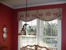 Modern Valances For Living Room by Brown Raffle Valances For Living Room Windows Combined With White