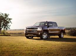 2018 CHEVROLET Silverado Pickup Truck Lease Offers - Car Lease CLO 48 Best Of Pickup Truck Lease Diesel Dig Deals 0 Down 1920 New Car Update Stander Keeps Credit Risk Conservative In First Fca Abs Commercial Vehicles Apple Leasing 2016 Dodge Ram 1500 For Sale Auction Or Lima Oh Leasebusters Canadas 1 Takeover Pioneers Ford F150 Month Current Offers And Specials On Gmc Deleaseservices At Texas Hunting Post 2019 Ranger At Muzi Serving Boston Newton Find The Best Deal New Used Pickup Trucks Toronto Automotive News 56 Chevy Gets Lease Life
