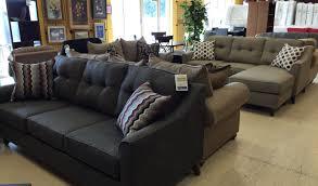 discount furniture columbus ohio