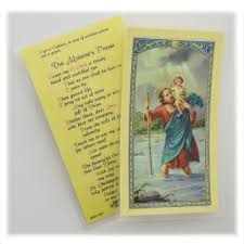 St Christopher The Motorist's Prayer Holy Card | St. Patricks Guild February 2011 Kelsey Faith Butler Truck Driver Christian Shirt Tboyzrbetterwoman Awesome Rides Pinterest Cars Dream Cars Amazoncom Truckers Prayer Driver Gift For Men And Women T Truckers Prayer Trucker Gift Over The Road The West Cornish Bus Drivers Gray Lightfoot 5 Best Prayers You Can Find Dashcam Video Shows Car Slam Into Tow Truck Nearly Hit Drivers By Red Sovine Pandora To Bless Our Callings Mothering Spirit Poems Pictures Quotes Interesting 25 Ideas On