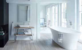 11 ideen für badezimmer mit fliesen in holzoptik