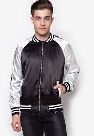 top ten zalora men pieces you u0027ll wear for years u2013 zcoop
