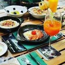 freya bar restaurant زيورخ تعليقات حول المطاعم
