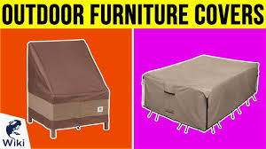Top 10 Outdoor Furniture Covers Of 2019 | Video Review Black Chair Ahoy Ding Leather With Ottoman Rattan Chairs Ikea Amazoncom Sobuy Comfortable Relax Rocking With Foot Rest Glider Rocker Cushions For Sale Replacement Set Amazon 20 Luxury Ideas For Cushion Covers Uk Table Design Naomi Home Brisbane Espssocream Chair Remarkable Pet Indoor Westport Cabana Stripe Red Porch Brand Review Dutailier Baby Bargains Fniture Using Comfy Swing Cozy Outdoor Hampton Bay Cambridge Brown Wicker Swivel Luxe Basics Cover Me Hot Pink Interesting Nice