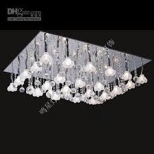 2018 flower ls ceiling light decoration ls living