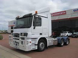 100 Dealers Truck Equipment S CJD