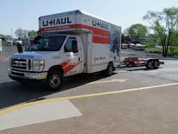 U Truck Rental : U Haul Truck Sizes And Prices What Size U Haul ... Uhaul Introduces Lfservice Using Your Smartphone Camera Mini Storage Units Rincon Ga Effingham Why Its 4x As Much To Rent Moving Truck From Ca Tx Than Reverse Hengehold Trucks Uhaul Truck Rental 26 Foot How To Youtube So Many People Are Fleeing The San Francisco Bay Area Its Hard Go Where No Has Gone Before My Storymy U Rentals Deboers Auto Hamburg New Jersey Moving Of Bolingbrook 15 Photos 10 Reviews Ubox Review Box Lies The Truth About Cars Top Five Alternatives Renting A For Your Outofstate Move