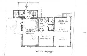 Commercial Bathroom Plans | MKUMODELS Ada Bathroom Dimeions Sink Home Design Compliant Counter Plans Clearances Creative Decoration Wheelchair Accessible Aimreationscom Handicap Remodel Interior Planning House Ideas Luxury To Enthralling Plan Also Shower Small Layout 1024x1334 Visualize Your With Cool Pertaing To Incredible And Real Life Bathrooms Diagram Of Doorway Free Stone Vessel With Awesome Ada Designwoburn Massachusetts Pionarch Llc Floor Within Best