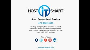 Host IT Smart - Domain, Windows & Linux Web Hosting And VPS ... Powerful And Efficient Dicated Svers For Online Business Web Hosting Namesverdotcom Namesverdotcom Offshore Vps Tips To Choose The Best Sver Provider Ppt Windows Vps Hosting Fxvm Blog Webhostbingo Offers Indias Dicated Sver With Tech Support Hostag Delivers Facilities Like Cpanel Vs Heres Differenceweb Identify The Highend With Affrodable Cost Solutions Xploro Technologies
