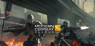 modern combat 5 modern combat 5 app xiaomi miui official forum