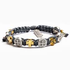 Womens Fashion Jewelry For Cheap Online Shop LC