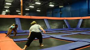 Sky Zone Deals Kennesaw : Victoria Secret In Store Printable ... Fabriccom Coupon June 2018 Couples Coupons For Him Printable Sky Zone Trampoline Parks With Indoor Rock Climbing Laser Fly High At Zone Sterling Ldouns Newest Coupons Monkey Joes Greenville Sc Avis Codes Uk Higher Educationback To School Jump Pass Bogo Deal Skyzone Ct Bulutlarco Skyzone Sky02x Fpv Goggles Review And Fov Comparison Localflavorcom Park 20 For Two 90 Diversity Rx Test Gm Service California Classic Weekend Code Greenfield Home Facebook