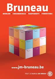 bruneau catalogue général 2017 by bruneaubenelux issuu