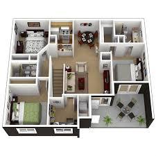 8 X 10 Bedroom Layouts