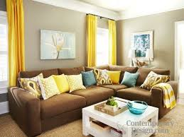 the 25 best chocolate brown couch ideas on pinterest brown