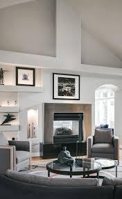 100 Interior House Kansas City Designer Home Decor Design