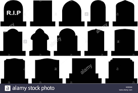 Creepy Halloween Tombstone Sayings by Halloween Tombstones Best Images Collections Hd For Gadget