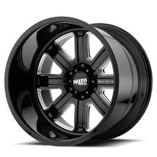 20 Inch 20x14 Moto Metal MO402 Black|FREELUGS Wheel Rim 8x170 -76 ... 17 Inch Trd Wheels Matte Black Page 63 Tacoma World Rotiform Wheels Inch 17x40 Pcd 5x1143 New Ecoating Truck Spare Parts Rim Total Image Auto Sport Robinson Pa Modern Ar910 Post Up Your Wheel Set On Stock Tires Pics 2 8775448473 Moto Metal Mo951 Rims Toyota 20 Kmc Hoss Wheels W 35s Nissan Titan Forum He791 Maxx Mags Sheehan Inc Philippines Cstruction Cheap 17x9 Find Deals Line At Alibacom Ironman All Country Mt Tirebuyer