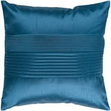 Nicole Miller Paisley Throw Pillows by Throw Pillows U0026 Decorative Pillows You U0027ll Love