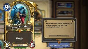 Hearthstone Malygos Deck Priest by Hearthstone Rating The Legendary Cards