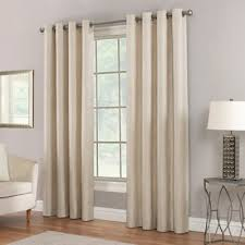 Bed Bath And Beyond Curtains And Drapes by Buy Lined Drapes And Curtains From Bed Bath U0026 Beyond