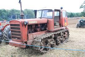 Dresser Rand Siemens Wikipedia by Volgograd Tractor Factory Tractor U0026 Construction Plant Wiki