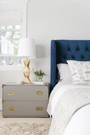 Macys Headboards And Frames by Adjustable Bed Frame For Headboards And Footboards Home Design Ideas