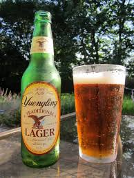 Harpoon Ufo Pumpkin Clone by Review Yuengling Traditional Lager Taps Beer And Buy Beer Online